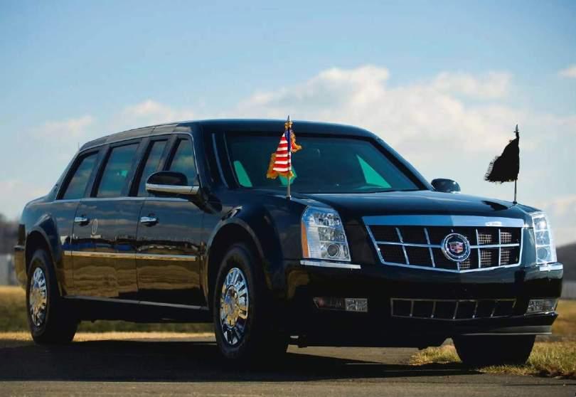 La-Bestia-Cadillac-Obama