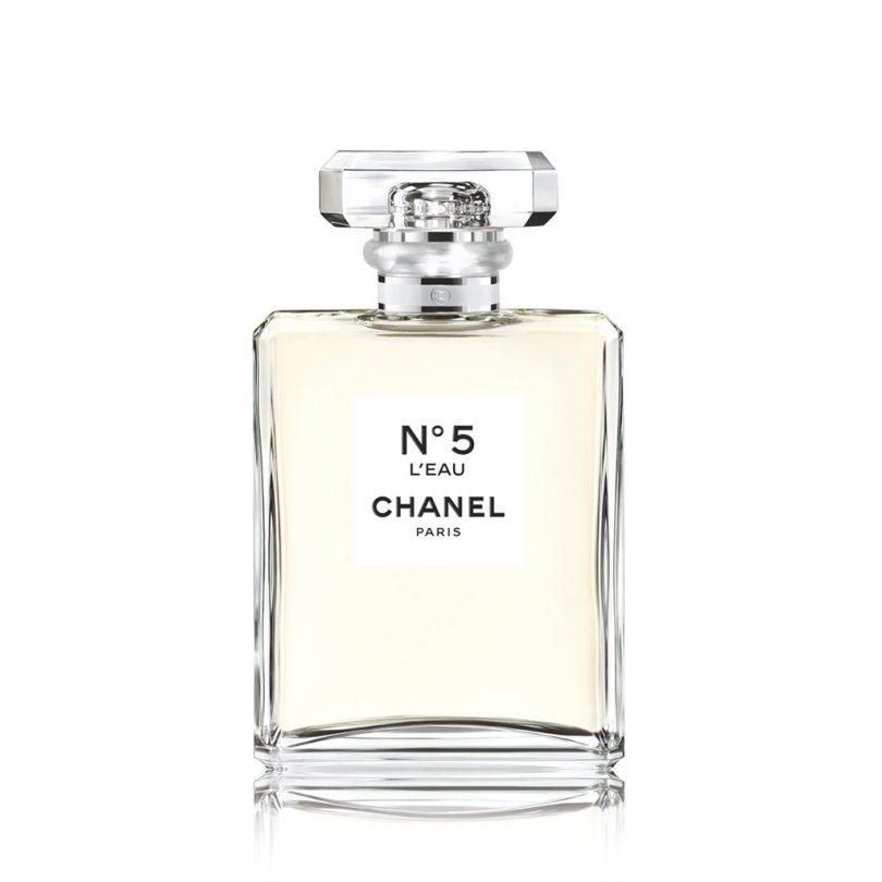 n_5-l_eau-vaporizador.P105510