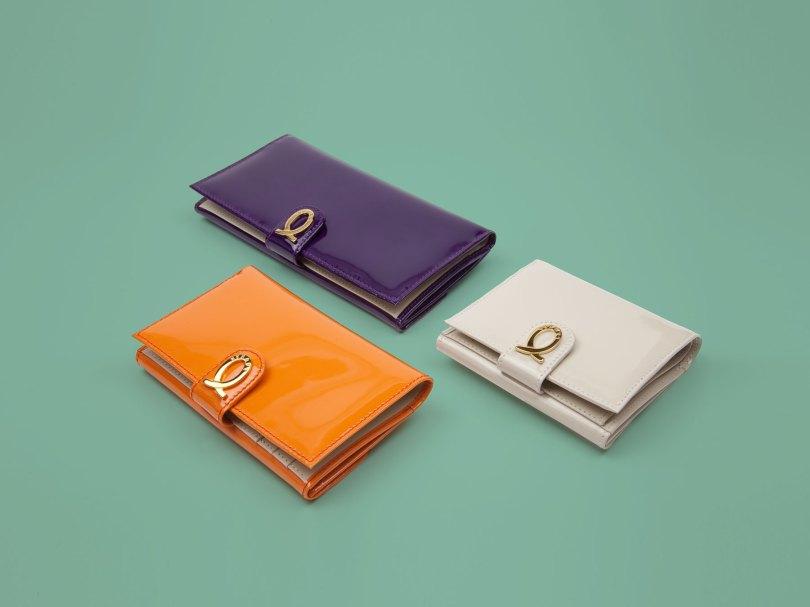 new-bg-purses-2