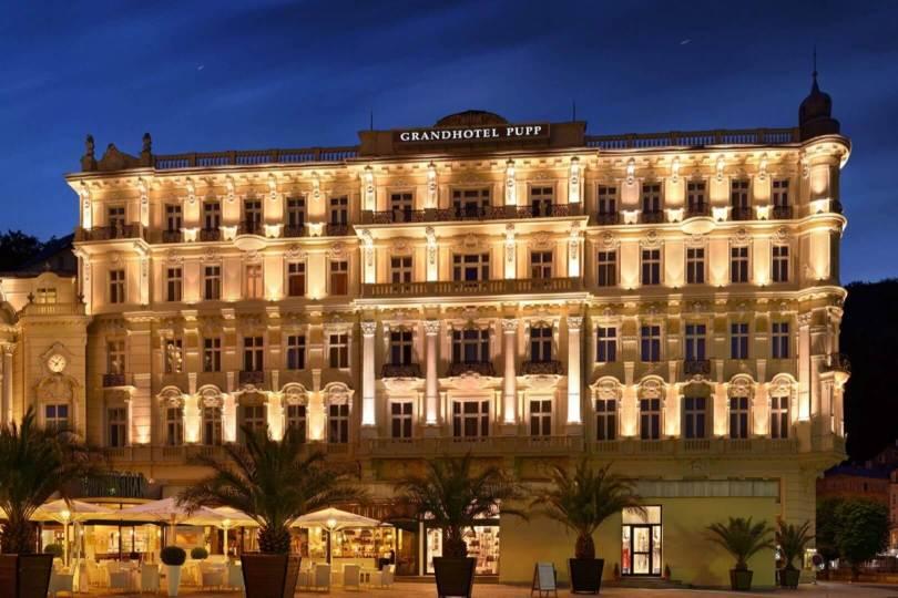 hoteles-de-pelicula-grandhotel-pupp-casino-royale-republica-checa