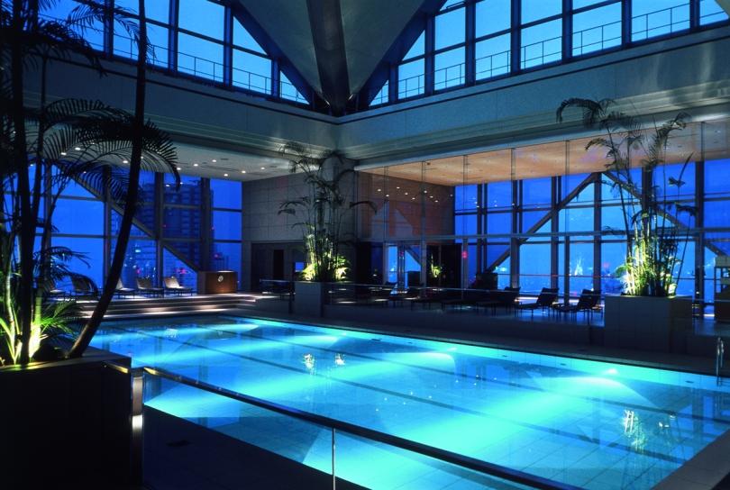 park-hyatt-tokyo-pool