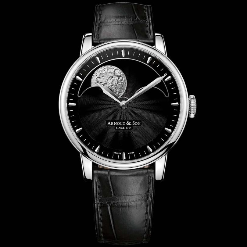 watch_arnold_son_hm_perpetual_moon_1glas.b01a_square